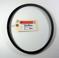 Cummins Onan Genuine Factory  RV Diesel Generator Belt 511-0219