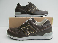 NEW Balance 576 NB UK 7.5 giapponese Deadstock 2007 * 1300 1500 670 991 577 990