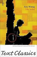 I for Isobel by Amy Witting (Paperback, 2014)