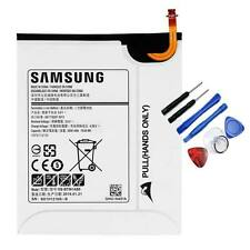 Genuine Battery SAMSUNG EB-BT561ABE Tablet Galaxy Tab E 9.6 SM-T560 SM-T561 Tool