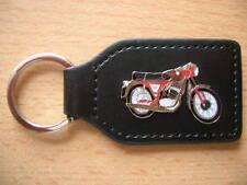 Schlüsselanhänger Zündapp KS 125 KS125 Moped Modell 1971 Art 1127 Motorrad Moto