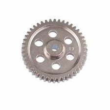 05112 HSP Metal SPUR GEAR 44T  For RC 1/10 Model Car Spare Parts