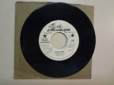 "JIMI HENDRIX EXPERIENCE:Stone Free-If Six Was Nine-U.S. 7"" 69 Reprise Records DJ"