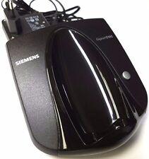 Siemens Gigaset S100 wie C100 C200 Basisstation für S1 C1 C2 Neu !!