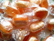 Sweets Irn Bru/ Iron Brew Scottish Sweets 200g