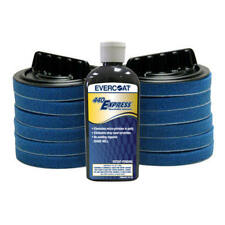 Evercoat 440Express System Kit quick fix Micro-Pinhole Eliminator prior to prime