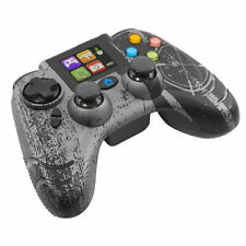 PS3 Wildfire EVO Da combattimento Controller con Display LCD
