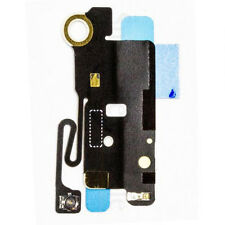 WIFI Module IC GPS Antenna Wireless Chip For Iphone 5S Suit High Temperature