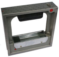 Engineers Precision Frame Level 10 inch