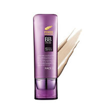 [THE FACE SHOP] Power Perfection BB Cream  / # V203 Natural Beige /40g