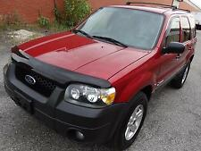 Ford : Escape HYBRID AWD 4WD 2ND-OWNER! LOW MILES!