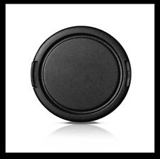 SONIA Protection Lens Cap Cover Snap-on cap 58mm for  FOR CANON, NIKON, SONY