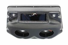 RADIO, STEREO, RZR 900 POLARIS PRE-WIRED CONSOLE (ONLY) 2012-2014