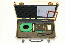 DY1000A Digital Clamp-on Grounding Resistance Earth Tester