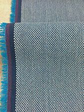 Maharam Steelcut Trio (565) by Kvadrat 10yrds, Wool 90%, MORE AVAILABLE