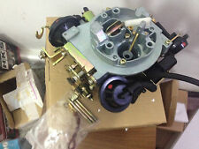 Brand new OEM Carburettor VW Golf mk2 for Pierburg 2E2 Carb VOLKSWAGEN 026129015