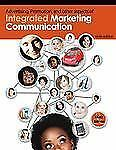Advertising Promotion and Other Aspects of Integrated Marketing Communications,