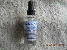 JT115 JT's Mega Steam Bayberry Holiday Smoke Fluid Made In The U.S.A.