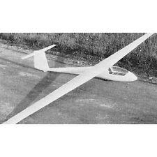Bauplan Phoebus (MBB)