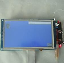"STM32F103ZET6 development board+7""TFT LCD Module with touch panel"