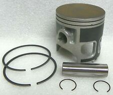 1988-2006 YAMAHA BLASTER 200 PISTON KIT **STANDARD STOCK BORE 66mm**