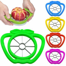 Multi-function Fruit slicer  kitchen cooking Vegetable Tools wholesale supplies