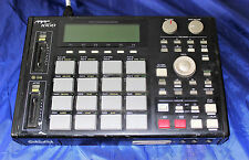 Akai Professional MPC 1000 Production Sampler Drum Machine