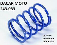 243.083 MOLLA DI CONTRASTO KYMCO XCITING 500/500I POLINI