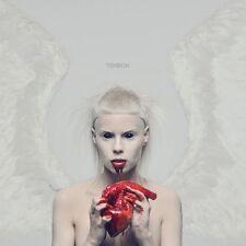 Die Antwoord - Tension [CD New]