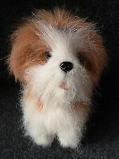 FurReal Friends by Hasbro Terrier Puppy Dog with sounds & movement