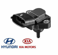 Brand New Genuine OE MAP Sensor for  Hyundai Accent, Geely BL Coupe