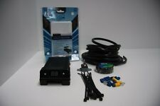 GSL EBC-24 Advanced Micro-Controlled Electronic Brake Controller With Wiring Kit