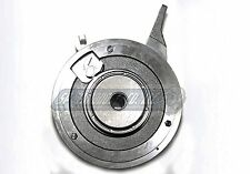 Powerstroke 6.4L Turbo Replacement Bearing Housing High Pressure 2008 - 2010