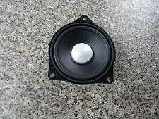 BMW F06 F13 F20 F45 G11 i8 HARMAN KARDON Mitteltonlautsprecher Speakers 9169690