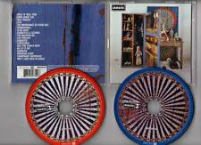 "OASIS ""Stop The Clocks"" (2 CD) 18 Titres 2006"