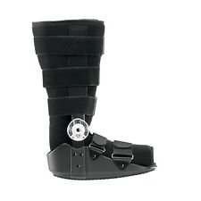 Ossur ROM Walker Boot, Large, RW0800