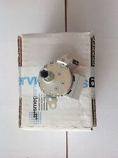 Genuine LG Oven Rotisserie Fan Motor LF66105SS