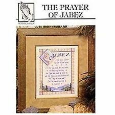 The Prayer of Jabez : Praying Hands (2002, Book, Other)
