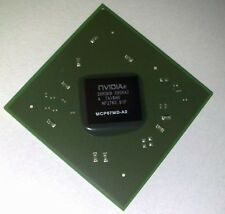 1pcs NVIDIA MCP67MD-A2 BGA ic chip with balls