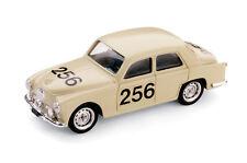 Alfa Romeo 1900 Mille Miglia 1:43 R090 BRUMM