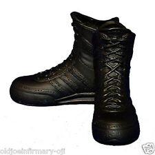 Dragon Models Adidas Style Tactical Boots Male Figures 1:6 Scale (1539f1)