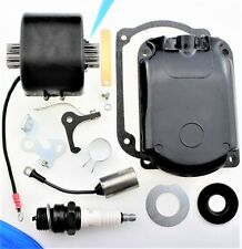 Magneto Kit for Wisconsin Engine AFH  AGH AHH  FMJ1A7 Y34 F9A