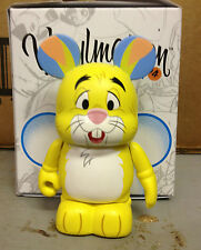 "Rabbit from Winnie the Pooh 3"" Vinylmation Figurine Animation Series #4"