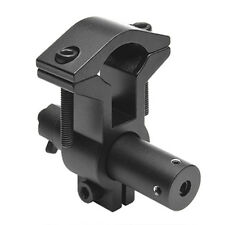 Tactical Red Laser Sight w/ Mount Fits Mossberg 500 590 835 Maverick 88 Shotgun