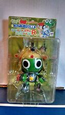 Keroro Gunso Megahouse Sgt Frog Keronjin Keron Army Platoons Figure Gundam Robot