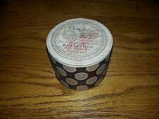 antique LABLACHE face powder in original box UNUSED SEALED