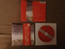 A Celebration of an Ending by Before Today (CD, Sep-2004, Equal Vision)