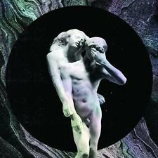 ARCADE FIRE Reflektor D-CD 2013 We Exist, Afterlife, Joan Of Arc, Supersymmetry