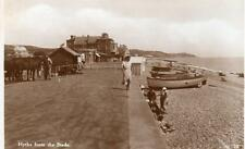 Hythe Beach from Stade unused RP old pc