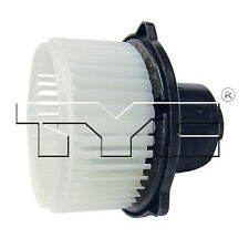 99-01 Jeep Grand Cherokee AC Fan Heater Blower Motor (700011)